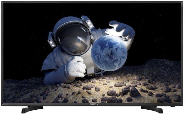 VIVAX IMAGO LED TV-32LE100T2S2  SK televizor